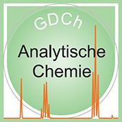 GDCh-Fachgruppe Analytische Chemie