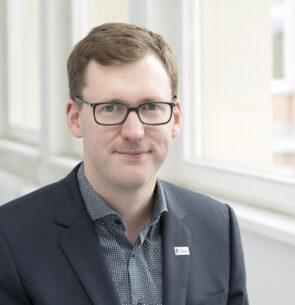 Dr. Björn Meermann