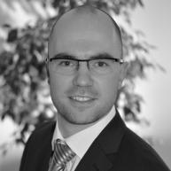 Dr. Torsten Vielhaber
